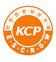 KCP 에스크로