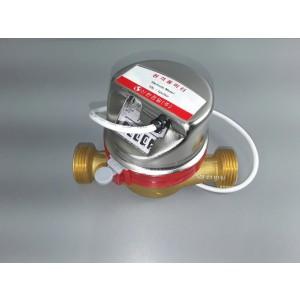 온수미터기-15A