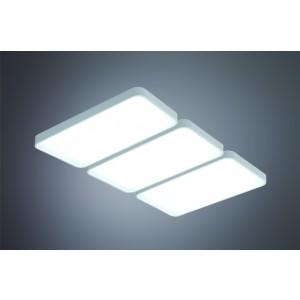 LED 시스템 거실 6등 150W