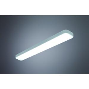 LED 시스템 주방 2등50W