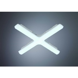 LED 십자등