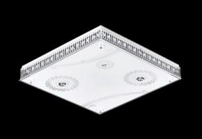 카니발 방등 -60w- (국산)