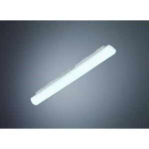 LED 일자등